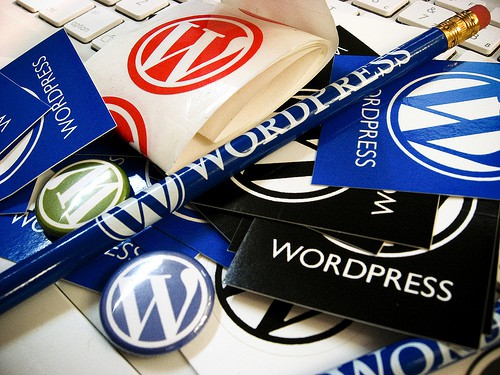 WordPress for Joomla now available for Joomla! 1.6