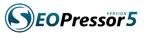 WordPress SEO Pressor plugin