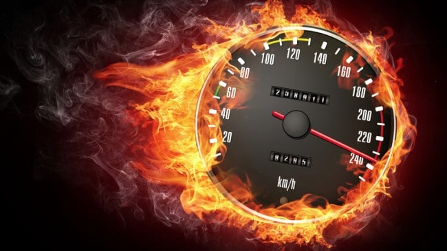 Learn how to speed your site up now for Joomla