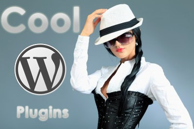 6 Cool wordpress plugins to help your weordpress site