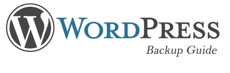 wordpress-backup-guide