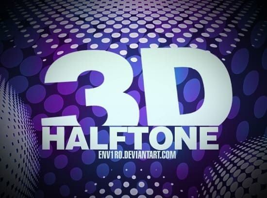 3d-halftone-brush
