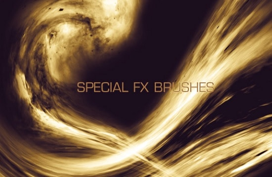 dynamic-light-special-fx