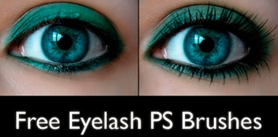 free-eyelashes-brushes
