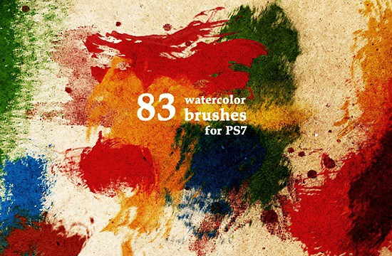 watercolor-paint-brushes