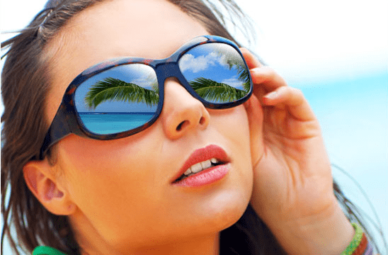 add-reflections-to-sunglasses