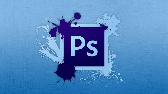 photoshop-intro-image