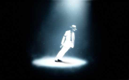 photoshop-tutorial-michael-jackson-wallpaper