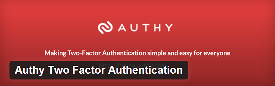 authy-two-factor-authentication