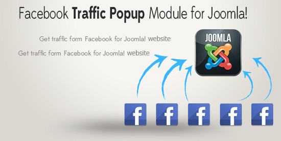 facebook-traffic-popup-module