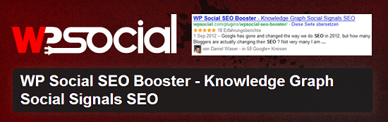 wp-social-booster