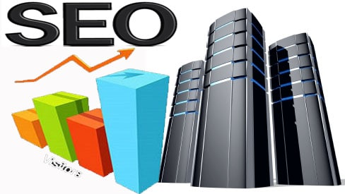 Web-Hosting-For-SEO-–-How-Web-Hosting-Influences-Your-Rankings