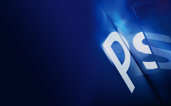 photoshop-part-2-logo