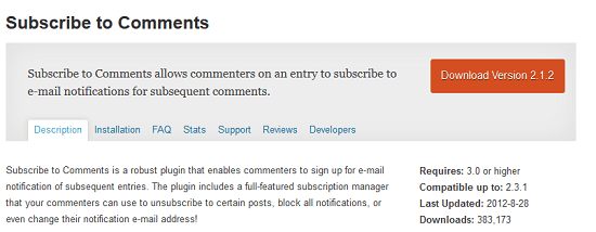 subscribe-to-comments