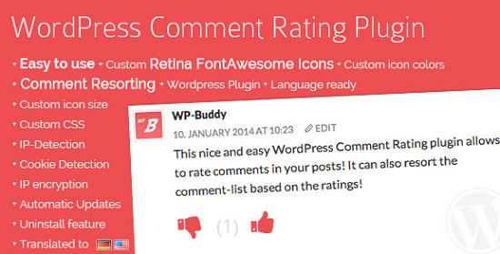 wordpress-comment-rating-plugin