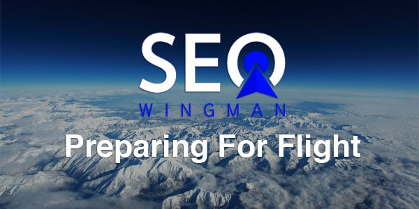 seo wingman pago commerce