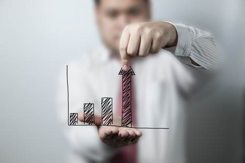 Grow your business with quality analytics