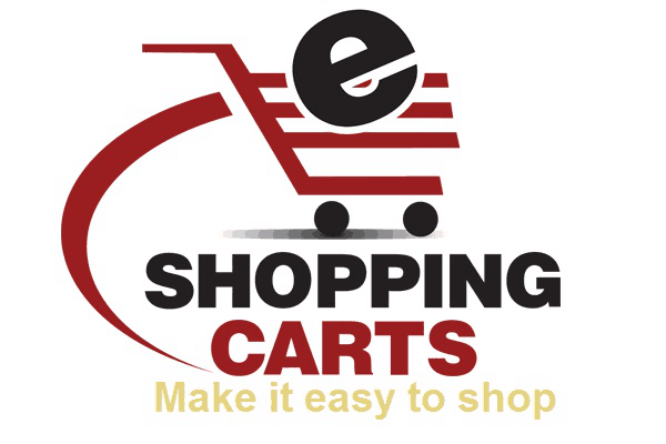 e-commerce simplified