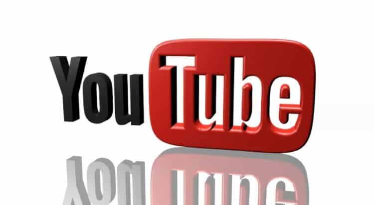 How-to-create-your-own-YouTube-video-sharing-website-for-free