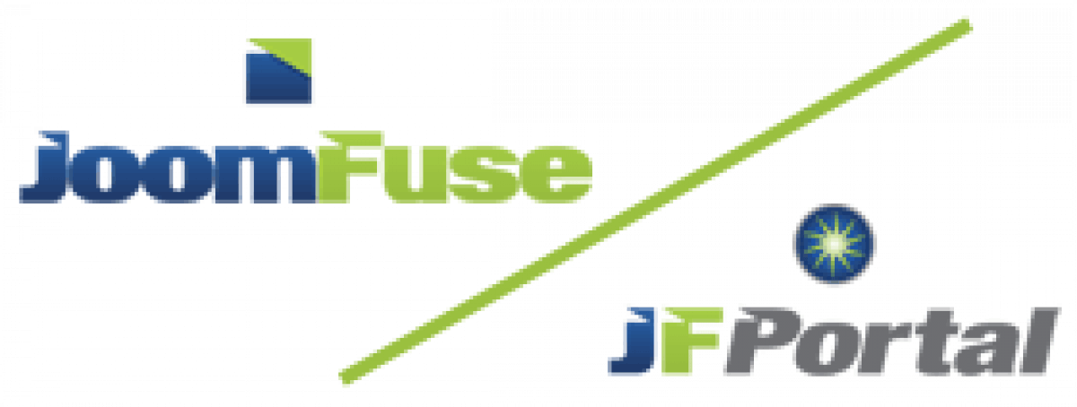 https://ltheme.com/wp-content/uploads/2019/06/JoomFuse-with-JF-Portal.png