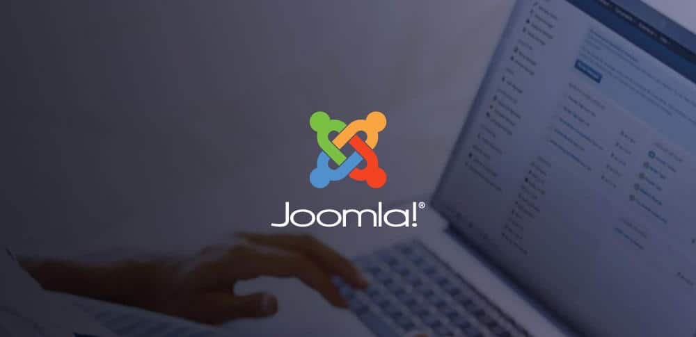 Zero-day published for old Joomla CMS versions | ZDNet
