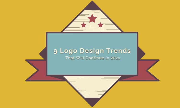 Logo Design Trends.jpg