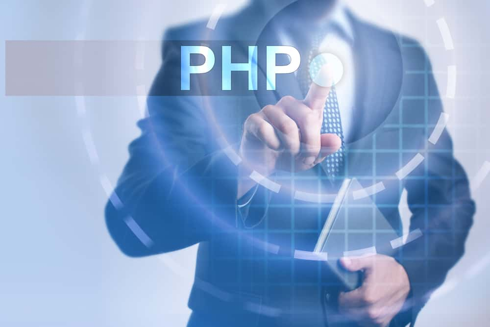 Why Custom PHP Development is so Popular?