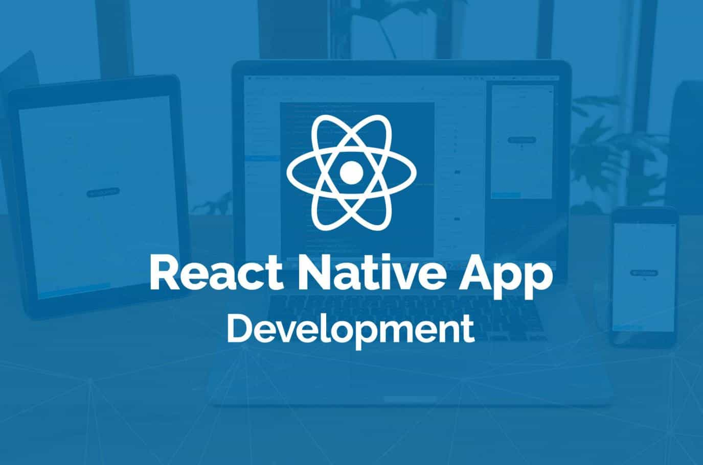 For what reason Should You Choose React Native for Your Next Mobile App Development Project