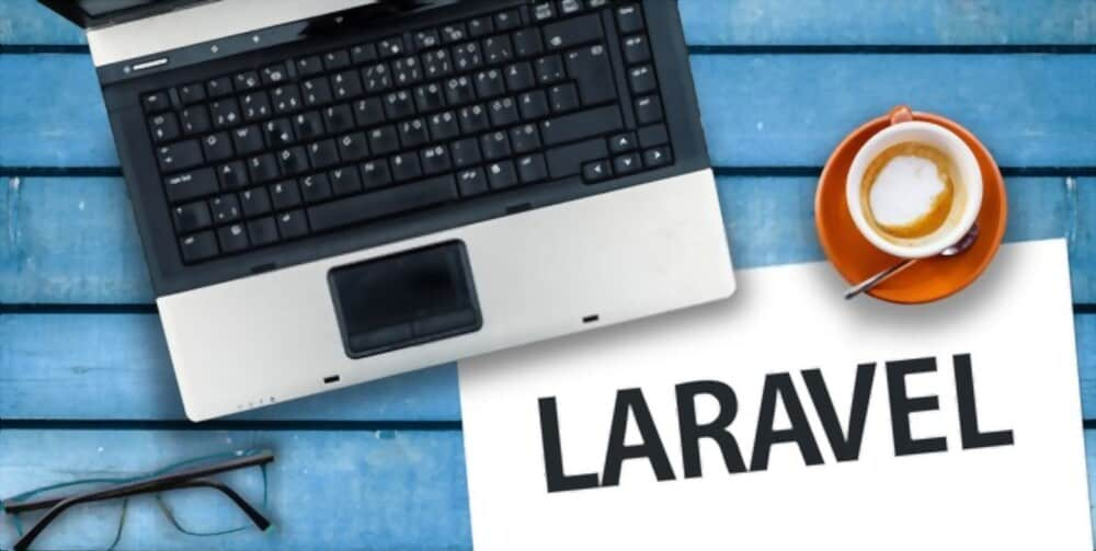 Best 9 Tips To Improve The Performance Of A Laravel Application