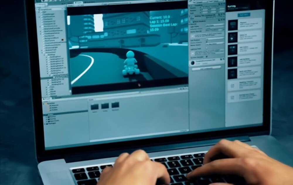 Top 9 Essential Tips For Game Developers and Designers