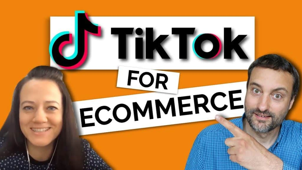 Featured Image TikTok-for-ecommerce