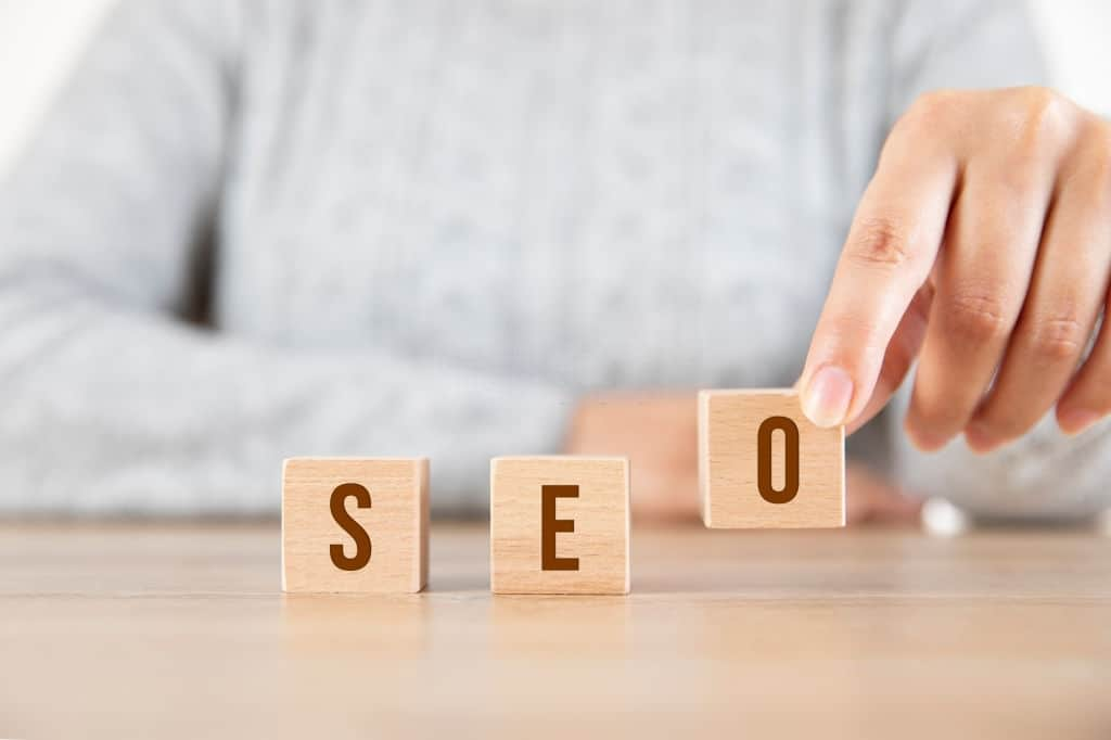 2. Reasons to Hire SEO expert