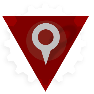 'corePHP's office location at 'corePHP'