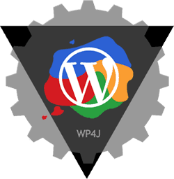 WordPress For Joomla!