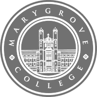 'corePHP' has worked with Marygrove College