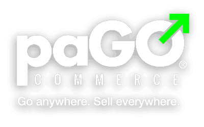 paGO Commerce - Joomla E-commerce extension