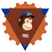 Chimp Your Joomla! Pro Version
