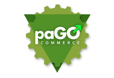 paGO Commerce - Joomla E-Commerce component