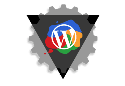 Wordpress for Joomla - Joomla blogging component